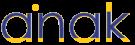 ainak_logo
