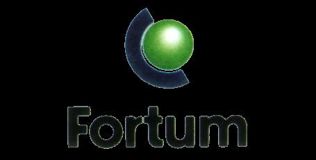 fortum (1)