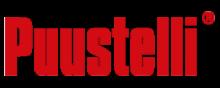 puustelli_logo
