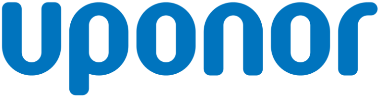 Uponor-Logopng
